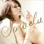 Sowelu / Love & I .〜恋愛遍歴〜 [CD]