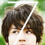 佐伯ユウスケ / 7つのドウキ(CD+DVD) [CD]