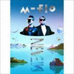 m-flo/NEVEN(CD)