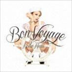 倖田來未 / Bon Voyage [CD]