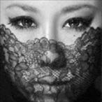 JAMOSA / LOVE AIN'T EASY(初回生産限定盤) [CD]