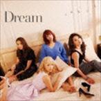 Dream / こんなにも [CD]