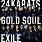 EXILE/24karats GOLD SOUL(CD)