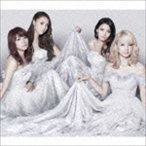 Dream / ブランケット・スノウ(CD+DVD) [CD]