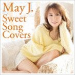 May J. / Sweet Song Covers(CD+DVD) [CD]