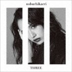 信近エリ / III THREE [CD]
