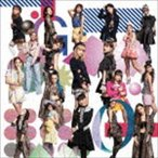 E-girls / Go! Go! Let's Go! [CD]