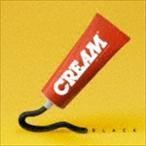 CREAM/BLACK(CD+DVD)(CD)
