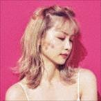 Dream Ami / アマハル(通常盤/CD+DVD) [CD]