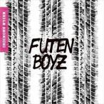 EXILE SHOKICHI / Futen Boyz(CD+DVD) [CD]