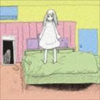 やくしまるえつこ / ヤミヤミ・ロンリープラネット(通常盤) [CD]