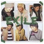 EXILE / HERO(ハイブリッドCD) [CD]