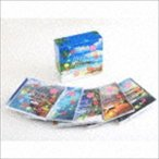 Healing Hawaii Collection [CD]