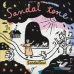 SandalSoul��Sandal tone(CD)