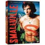 SMALLVILLE ヤング・スーパーマンDVDコレクターズ・セット2(DVD)