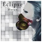 Moran/Eclipse(通常盤)(CD)