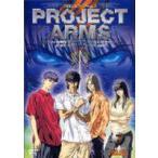 PROJECT ARMS SPECIAL EDIT版 Vol.7  DVD