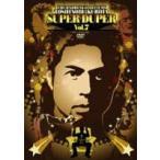 久保田利伸/SUPER DUPER Vol.7 〜THE BADDEST III on films(DVD)
