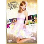 西野カナ/Kanayan Tour 2012 〜Arena〜(通常盤)(DVD)