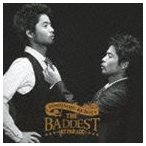 久保田利伸/THE BADDEST〜Hit Parade〜(通常盤)(CD)