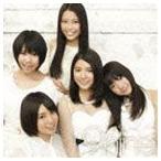 9nine/9nine(通常盤)(CD)