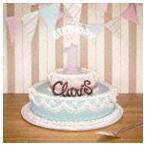 ClariS/BIRTHDAY(通常盤)(CD)