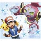 安田レイ/Tweedia(期間生産限定盤/CD+DVD)(CD)