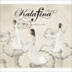 Kalafina / far on the water(初回生産限定盤A/CD+DVD) [CD]