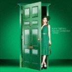 西野カナ / Secret Collection 〜GREEN〜(通常盤) [CD]