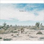 Aimer/daydream(初回生産限定盤A/CD+Blu-ray)(CD)