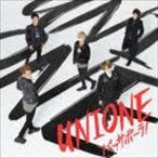 UNIONE/パッサボーラ!(通常盤)(CD)
