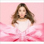 ����� / Love Collection 2 ��pink���ʽ�����������ס�CD��DVD�� (������) [CD]