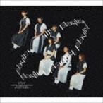 私立恵比寿中学 / playlist(初回生産限定盤A/CD+Blu-ray) [CD]