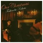 久保田利伸 / Our Christmas [CD]