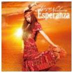 西野カナ / Esperanza [CD]