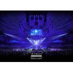 "Aimer Live in 武道館""blanc et noir""(初回生産限定盤)(Blu-ray)"