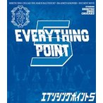 私立恵比寿中学 EVERYTHING POINT5(Blu-ray)