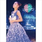 Kana Nishino Love Collection Live 2019  Blu-ray