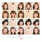 AeLL. / 4/4 YON BUN NO YON(通常盤) [CD]