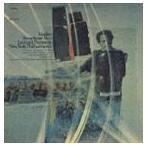 レナード・バーンスタイン(cond)/マーラー: 交響曲第1番 巨人(CD)
