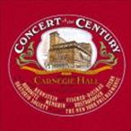 Yahoo!ぐるぐる王国 スタークラブ史上最大のコンサート(期間生産限定盤)(CD)