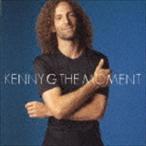 ケニー・G/ザ・モーメント〜ハバナ・リミックス・プラス(期間生産限定スペシャルプライス盤)(CD)