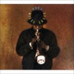 マイルス・デイビス(tp)/オーラ(期間生産限定スペシャルプライス盤)(CD)