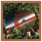 マイルス・デイビス(tp、org)/アガルタ(Blu-specCD2)(CD)