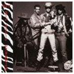 ビッグ・オーディオ・ダ.../ディス・イズ・ビッグ・オーディオ・ダイナマイト(25th Anniversary Edition)(完全生産限定盤)(CD)