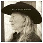 ウィリー・ネルソン/ヒーローズ(CD)