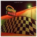 キングス・オブ・レオン/メカニカル・ブル(CD)