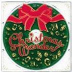 クリスマス・ワンダー(CD)