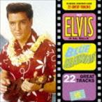 エルヴィス・プレスリー/ブルー・ハワイ オリジナル・サウンドトラック(期間生産限定盤)(CD)