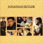 ジョナサン・バトラー/ジョナサン・バトラー(期間生産限定盤)(CD)